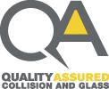 QA_Logo_About_2013